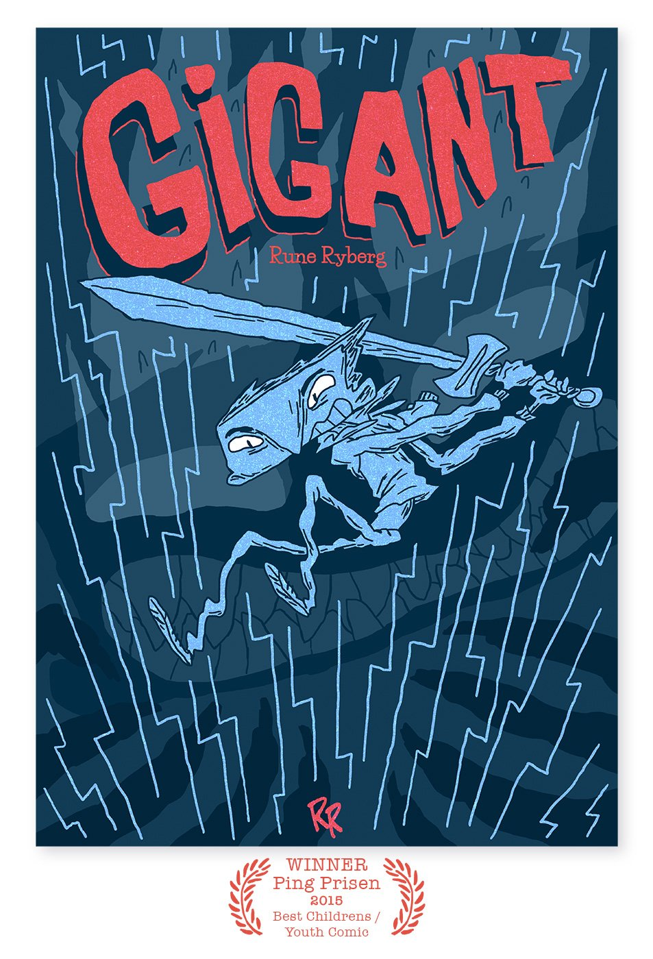 Cover_Gigant_01